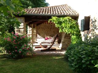Exclusive Villa in a central position between Padova, Vicenza and Verona. - Veneto - Venice vacation rentals