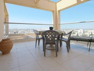 Holiday Raanana apartment - Great View #34 - Sde Boker vacation rentals