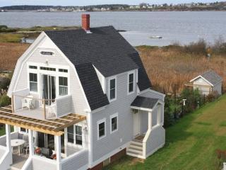 Home Port - Bailey Island vacation rentals