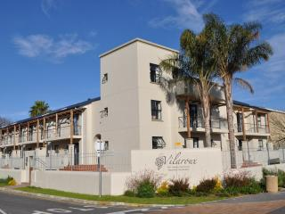 Stellenbosch central Vilaroux luxury accommodation - Stellenbosch vacation rentals