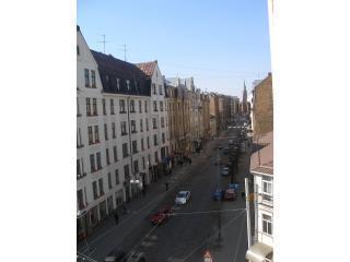 Kr. Barona 52 Apartments - Riga vacation rentals