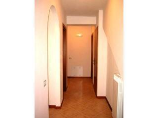 15466-1 - La Pineta - Assisi holiday home rentals - Assisi - rentals