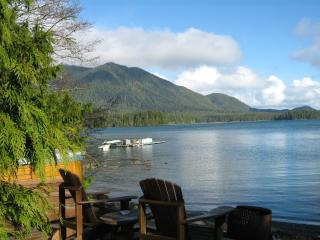 tofino storm bay guesthouse - Tofino vacation rentals