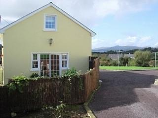 ARDOGEENA COTTAGE, Durrus, Near Bantry, West Cork. - Bantry vacation rentals