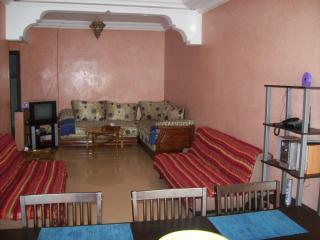 100_0562.JPG - Apartment Holiday Rental in Marrakech - Marrakech - rentals