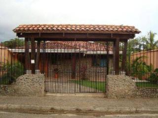 Casa # 71 - Puntarenas vacation rentals