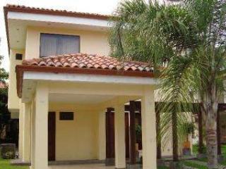Casa Karina - Image 1 - Jaco - rentals