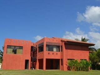Casa Roja # 39 HP - Playa Hermosa vacation rentals