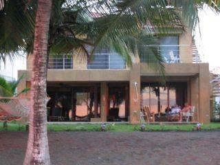 Dream House # 9 - Playa Hermosa vacation rentals