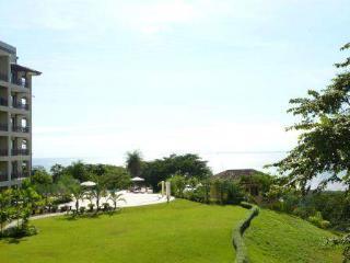 Las Vistas Condo 2A # 1 - Puntarenas vacation rentals