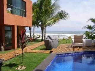 Sea Scape - Playa Hermosa vacation rentals