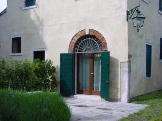 Arco - Venice vacation rentals