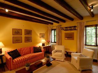 Casa del Frate - Selvazzano Dentro vacation rentals