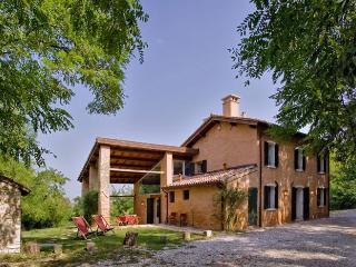 Casa Linda - Arqua Petrarca vacation rentals