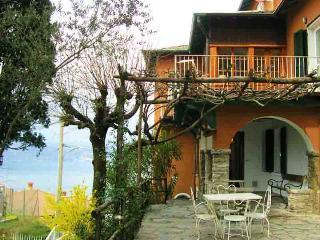 Casa Rossore - Lake Como vacation rentals