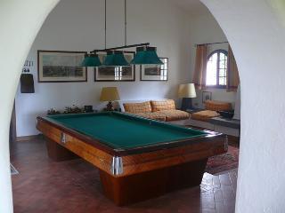 La Perla - Porto Valtravaglia vacation rentals