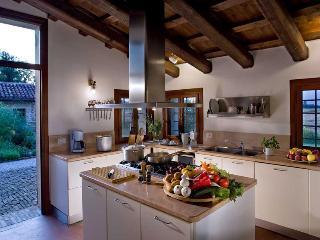 Villa La Contenta - Rovolon vacation rentals
