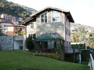La Dolce - Lombardy vacation rentals