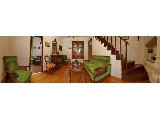 Panorama3-00-mala.JPG - Self-catering 2 floor apartment, old city center - Dubrovnik - rentals