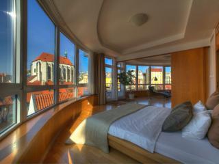 Glass Suite Apartment - Prague vacation rentals