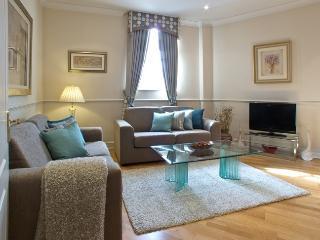Covent Garden 3 Bedroom 2.5 Bathroom (2991) - Croydon vacation rentals