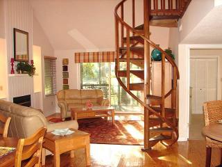 893 Shelter Cove Villa - Wyndham Ocean Ridge - Saint Helena Island vacation rentals