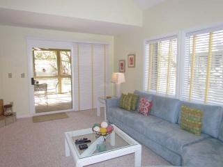 760 Summerwind Villa - Wyndham Ocean Ridge - Edisto Beach vacation rentals
