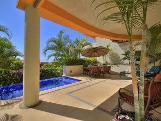 Punta Esmeralda Mag103 - La Cruz de Huanacaxtle vacation rentals