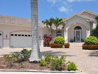 Welcome to Inlet 930 - Inlet Dr - INLT930 - Spacious 4-bedroom Home! - Marco Island - rentals