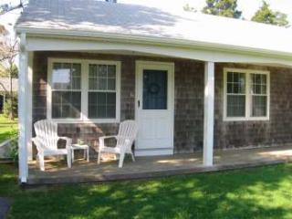 East Orleans Vacation Rental (40530) - East Orleans vacation rentals