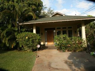 Maui Beach Walk - Kihei vacation rentals