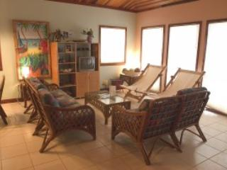 B6 - Belize Cayes vacation rentals