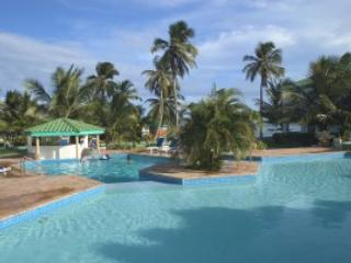 D3 - Belize Cayes vacation rentals