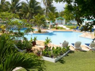 C3 - Belize Cayes vacation rentals