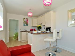 Rose Blossom Lodge - Clarenbridge vacation rentals