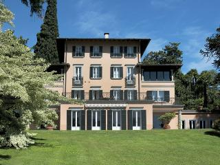 Villa Camilla - Lake Como vacation rentals