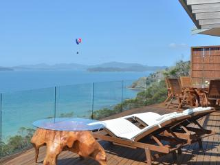 Blue Oasis - Paihia vacation rentals