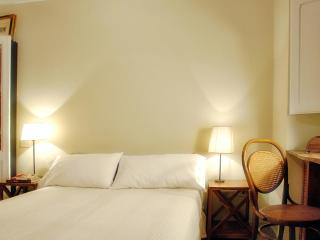 Colosseum Artist's Apartment - free wifi - Frascati vacation rentals