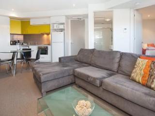 18/23 Irwell Street, St Kilda, Melbourne - Victoria vacation rentals