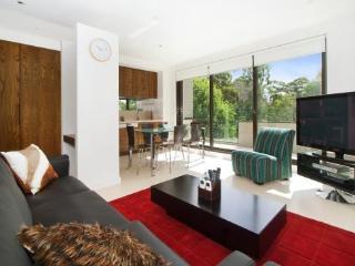 218/27 Herbert St, St Kilda, Melbourne - Melbourne vacation rentals