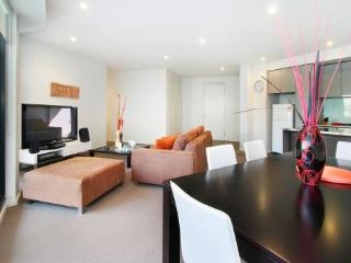 7/2 Gordon Street, Elsternwick, Melbourne - Caulfield vacation rentals