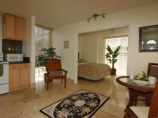 * * Fully Remodeled Affordable Condos by the Beach - Honolulu vacation rentals