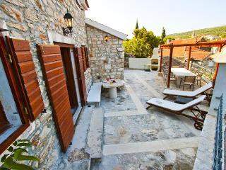 Harbour House - Brac vacation rentals