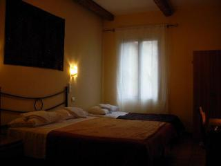 Valeria Apartament near Rialto Bridge, sleeps:2-9 - Venice vacation rentals