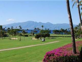 Maui Eldorado: Maui Condo A202 - Image 1 - Ka'anapali - rentals