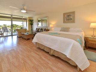 Maui Eldorado, Maui Condo G203 - Ka'anapali vacation rentals