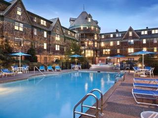 5/27-6/3, 2015 at Long Wharf Resort, Newport, RI - Newport vacation rentals