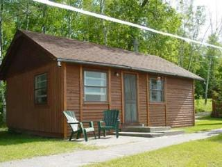 How Sweet It Is, Cute & Cozy on the Lakefront!  #6 - Deer River vacation rentals