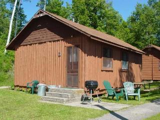 Cozy & Quaint, Lakefront, Better With Age  #9 - Bigfork vacation rentals