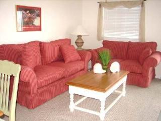 211 Bay Creek Villa - Edisto Marina - Saint Helena Island vacation rentals